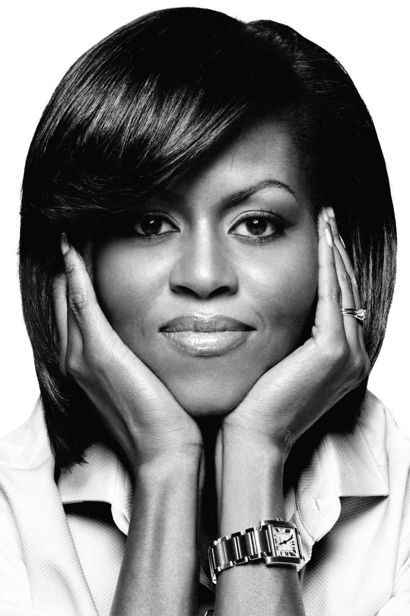 Happy Birthday Michelle Obama Classy And Fabulous Way Of Living,Rudolph The Red Nosed Reindeer 1964 Vhs